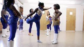getlinkyoutube.com-Q-Kidz Battle Dance!