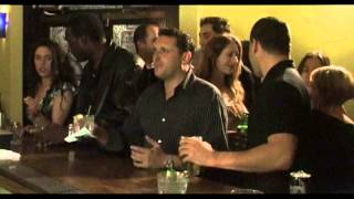 getlinkyoutube.com-It's All In A Nights Work - Trailer