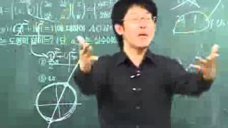getlinkyoutube.com-삽자루 명강