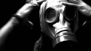 JoeyStarr - Dans Mon Secteur (Remix) (ft. Nathy BOSS)