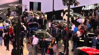getlinkyoutube.com-أسعار السيارات لن تكون في متناول الجزائريين  بعد  2016
