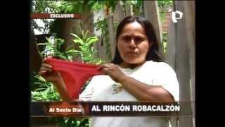 getlinkyoutube.com-EL Robacalzon  de Juanjui