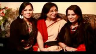 getlinkyoutube.com-Nayok Raj Razzak's Birthday