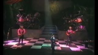 getlinkyoutube.com-Adam And The Ants - The Prince Charming Revue - Full Show HD