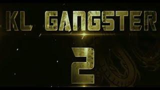 getlinkyoutube.com-KL Gangster 2 Malek , Jai  Vs Tailong