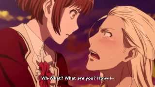 getlinkyoutube.com-Dance with Devils - Cute Mage Scene [EP 5] | Eng subs 1080p