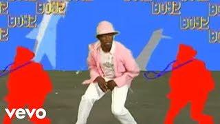 getlinkyoutube.com-M.I.A. - Boyz