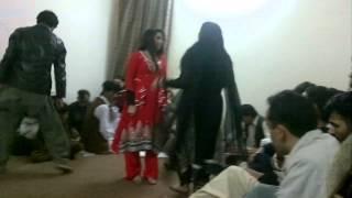 getlinkyoutube.com-Matta Swat Wedding vedeos