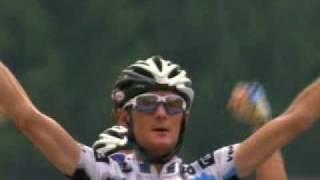 getlinkyoutube.com-Tour de Francia 2009 Etapa 17