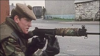 "getlinkyoutube.com-South Armagh - ""Bandit Country"" (1976)"
