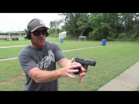 Concealed Carry :: Trigger Time TV