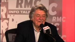 """getlinkyoutube.com-Jean-Pierre Mocky sur Aurélie Filippetti  """"On se la ferait bien"""" 06/08"""