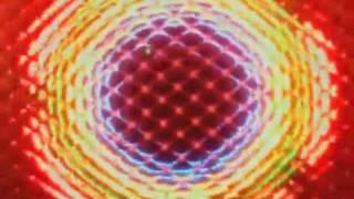 """getlinkyoutube.com-Evil Sarah Experiment - """"Remember"""""""