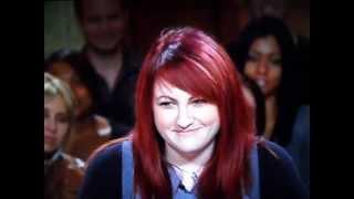 getlinkyoutube.com-annoying fat girl kicked off Judge Judy