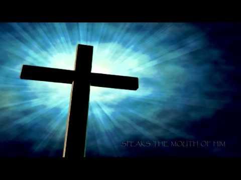 Christian Praise Worship Scripture Songs ( with lyrics ) - Love Your Enemies / Luke 6:35-36, 45