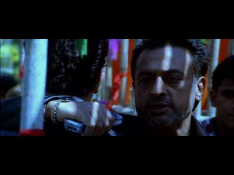Ya Ali - Gangster (2006) *HD* - Full Song [HD] - Emraan Hashmi & Kangna Ranaut