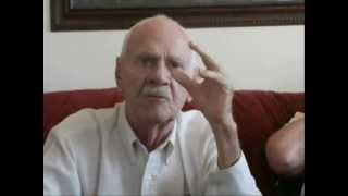 getlinkyoutube.com-Pearl Harbor survivor interviews
