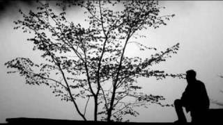 Fikret Kızılok – Gönül – mp3 dinle