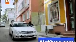 getlinkyoutube.com-شارع السلام الحلقه 27 الجزء 1 مترجم