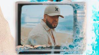 "getlinkyoutube.com-Pista Gratis Malianteo Estilo ""El Sica"" 2015 (Prod. MB Music)"