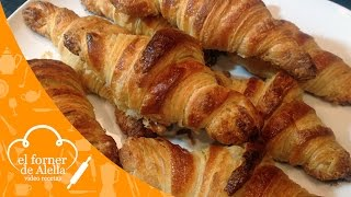 getlinkyoutube.com-Croissants