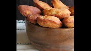 getlinkyoutube.com-Calzoni fritti siciliani
