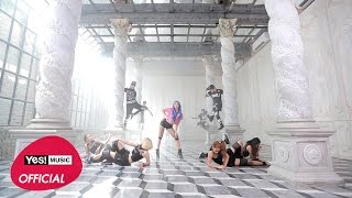 getlinkyoutube.com-ชีวิตดี๊ดี (very well) feat. timethai : Waii (หวาย) | MV Dance Version