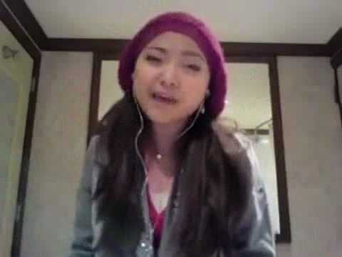 Baby – Charice Pempengco Version