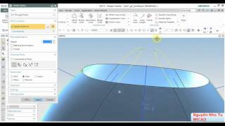getlinkyoutube.com-Surface NX