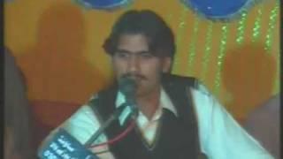 Wajid Ali Baghdadi Live Sada Toon Hiko Hik Yar.DAT