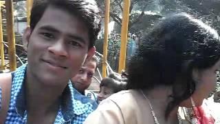 getlinkyoutube.com-নন্দন পার্ক