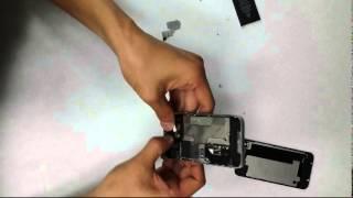 getlinkyoutube.com-WIFI Fix for iPhone 4/4S