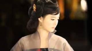 getlinkyoutube.com-criminal kim hyun joong y goo hye sun
