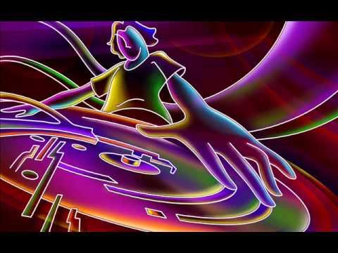 Doctor silva remix 2011   Amor prohibido 2