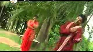 getlinkyoutube.com-শিল্পি :রবি চৌধুরী,ডলি সায়ন্তনি।