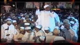 APERE RERE1 - Maolana Fadilat Sheikh Sulaimon Faruq Onikijipa Al Miskin Bi llahi