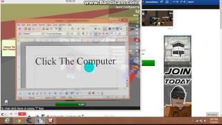 "getlinkyoutube.com-How To ""Wall Hack"" On Roblox 2014 (June 5) (Cheat Engine)"
