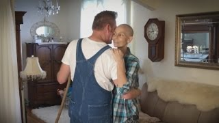 getlinkyoutube.com-Rory Feek Shares Plans For Last Valentine's Day With Joey, And Why He Won't Attend the GRAMMYs