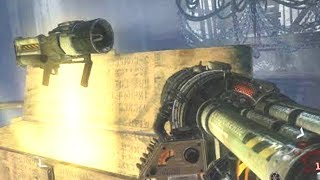 "getlinkyoutube.com-My First Kino Camping Strategy! - ""Call of Duty: Black Ops Zombies"" Kino Der Toten Gameplay"