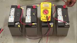getlinkyoutube.com-Wiring Batteries in Series and Parallel.m4v