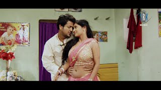 getlinkyoutube.com-Kukuru Ku Murga Bole | Bhojpuri Movie Hot Song | Balamji Jhooth Na Boli