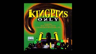 getlinkyoutube.com-Kingpins Only - FULL ALBUM --((HQ))-- {1996}