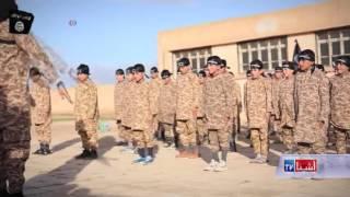 getlinkyoutube.com-USA  Islamic State  VOA Ashna TV