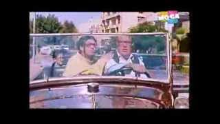getlinkyoutube.com-فيلم ميدو مشاكل ل احمد حلمي  كامل