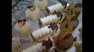 getlinkyoutube.com-chef pâtissier marocain fouad au Nador.wmv