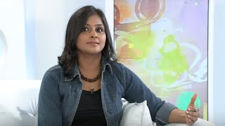 getlinkyoutube.com-Idavelayil I Ep 4 - Part 1 with Remya Nambeesan I Mazhavil Manorama