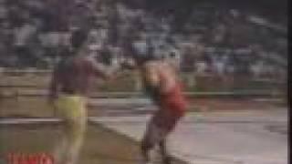 getlinkyoutube.com-WWC: Invader #1 vs. Sadistic Steve Strong (forowwc.com)