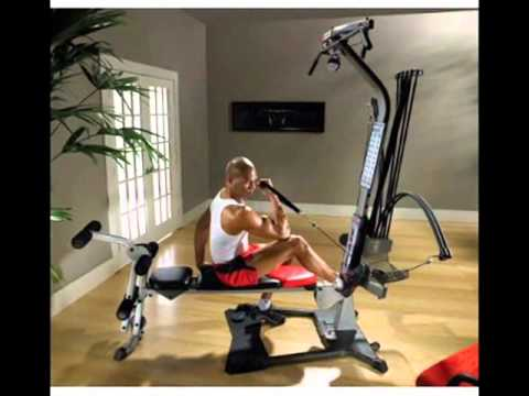 Bowflex Blaze Best Deals and Discount