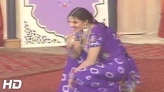 getlinkyoutube.com-JITHON MARZI JAWANI NU CHED - PAYAL CHOUDHRY MUJRA - PAKISTANI MUJRA DANCE