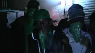 Lil low (bling that) - Assimé (slim videoz)